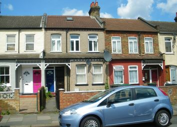 Thumbnail 2 bed maisonette to rent in Granville Road, Wood Green