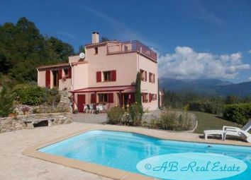 Thumbnail Villa for sale in 66400 Céret, France