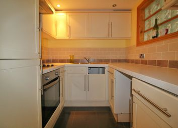 Thumbnail 2 bed flat to rent in Tower House, Tower Road, Darlington