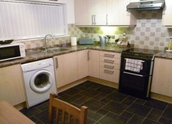 Thumbnail 2 bed terraced house for sale in Falkland, Skelmersdale