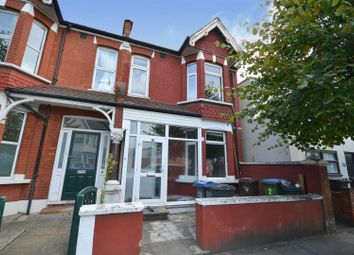 Thumbnail 3 bed property to rent in Mount Road, London