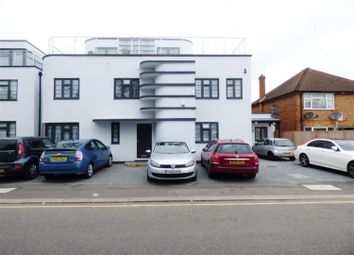 Thumbnail 4 bed detached house for sale in Inwood Business Centre, Whitton Road, Hounslow
