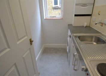 Thumbnail Studio to rent in Fortess Road, London
