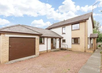 Thumbnail 7 bed detached house for sale in Mcnabb Street, Dollar, Clackmannanshire