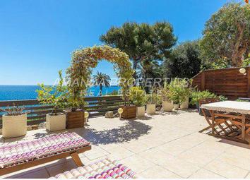 Thumbnail Apartment for sale in Cannes, Cannes (Commune), Cannes, Grasse, Alpes-Maritimes, Provence-Alpes-Côte D'azur, France