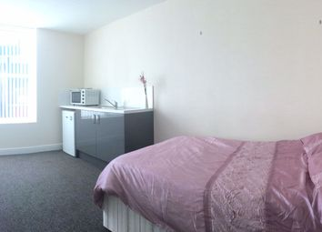 Room to rent in Doncaster Road, Barnsley S70