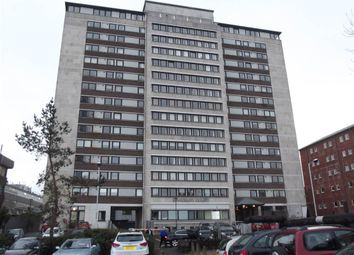 Thumbnail 2 bed flat for sale in Apartment 1207 Bradbury Court, Belfast