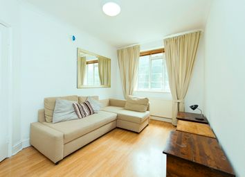 Thumbnail 1 bed flat for sale in 20 - 32 Pentonville Road, Angel