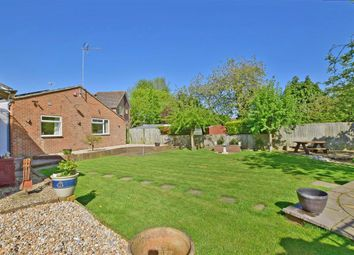 4 bed detached bungalow for sale in The Greenways, Paddock Wood, Tonbridge, Kent TN12