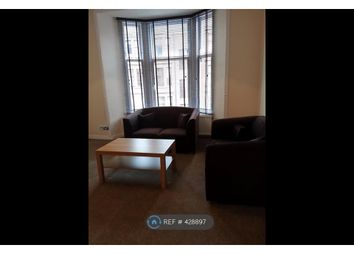 Thumbnail 2 bed flat to rent in Burghead Place, Glasgow