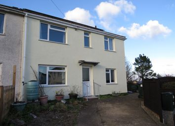 Thumbnail 3 bed semi-detached house for sale in Lansdowne Close, Malvern