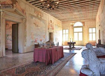Thumbnail 19 bed villa for sale in Via Caporello, 74, 35136 Padova Pd, Italy
