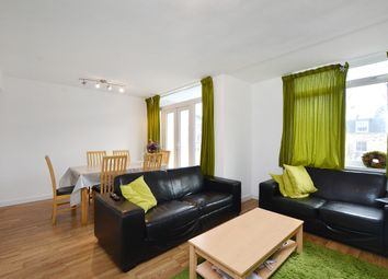 Thumbnail 3 bed flat for sale in Notting Hill Gate, Notting Hill