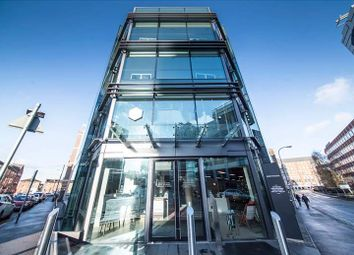 Thumbnail Serviced office to let in Greyfriars Road, Reading