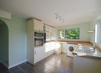 3 bed semi-detached house for sale in Main Street, Greysouthen, Cockermouth CA13