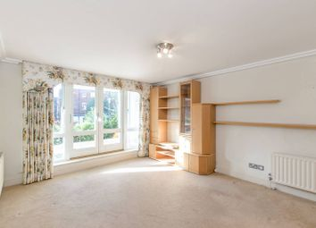 Thumbnail 3 bedroom flat to rent in Kidderpore Avenue, Hampstead
