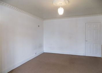 Thumbnail Studio to rent in Leighton Road, Enfield