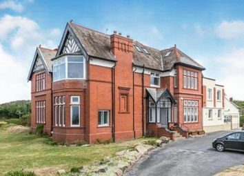 Thumbnail 3 bedroom flat for sale in Cap Martin, The Serpentine, Liverpool, Merseyside