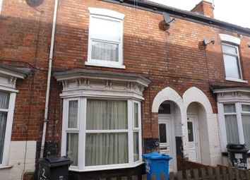Commercial property for sale in 2 Park Avenue, Perry Street, Hull, East Yorkshire HU3