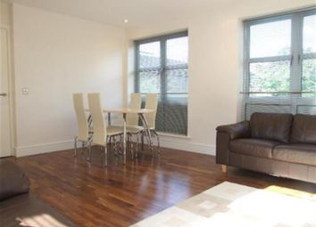 Thumbnail 2 bed flat to rent in Elizabeth Mews, Kay Street, London