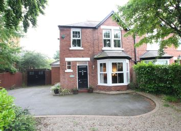 Thumbnail 3 bed semi-detached house for sale in Dipwood Road, Rowlands Gill