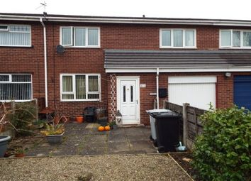 Thumbnail 3 bed property to rent in Longridge, Knutsford