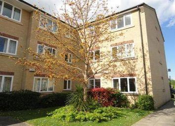 2 bed flat to rent in Upper Bridge Road, Chelmsford CM2