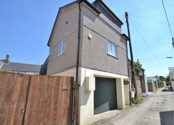 Thumbnail 2 bed end terrace house for sale in Colmers Lane, Callington, Cornwall
