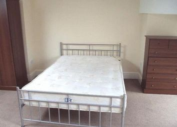 Thumbnail 4 bedroom shared accommodation to rent in Smithdown Road, Wavertree, Liverpool