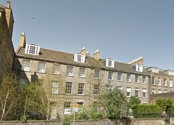 3 bed flat to rent in Leith Walk, Edinburgh EH7