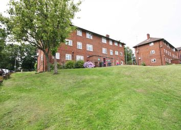 Thumbnail 2 bed flat for sale in Bromley Road, Shortlands, Bromley