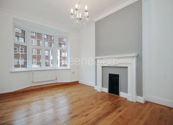 Thumbnail 2 bedroom property for sale in Sidmouth Parade, Sidmouth Road, Kensal Rise, London
