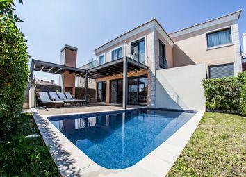 Thumbnail 2 bed villa for sale in Vale Do Lobo, Loulé, Portugal