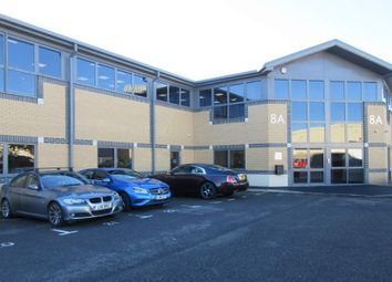 Thumbnail Office to let in 8A Crabtree Road, Egham, Surrey