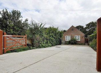 3 bed detached house for sale in Woodlands, Bromley Green Road TN26
