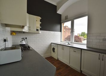 Thumbnail 2 bed flat to rent in Watson Street, City Centre, Glasgow, Lanarkshire G1,