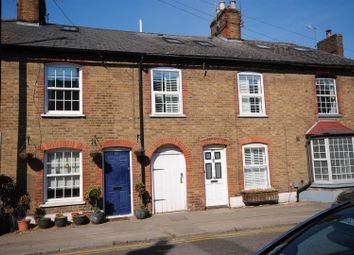 Thumbnail 3 bed terraced house for sale in High Street, Northchurch, Berkhamsted