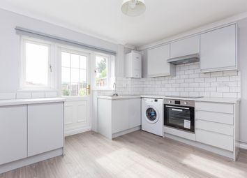 Thumbnail 2 bedroom detached house to rent in Cranford Avenue, Stanwell