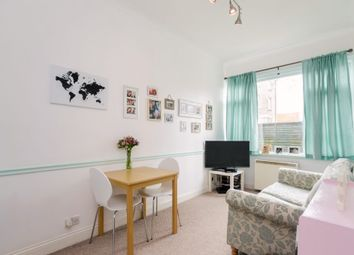 Thumbnail 1 bedroom flat for sale in Tanner Row, York