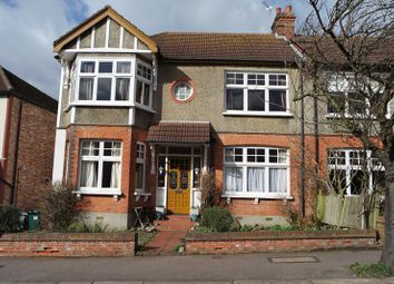 Thumbnail Semi-detached house for sale in Fitzjohn Avenue, Barnet