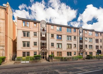 Thumbnail 2 bed flat for sale in 70/5 Slateford Road, Edinburgh