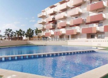 Thumbnail 2 bedroom apartment for sale in Puerto De Mazarron, Murcia, Spain