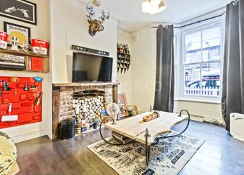 Thumbnail 1 bed flat for sale in Fifth Avenue, Queens Park, London