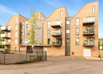 Thumbnail 2 bed flat for sale in Flat 2, Rowlock House, Trout Road, West Drayton