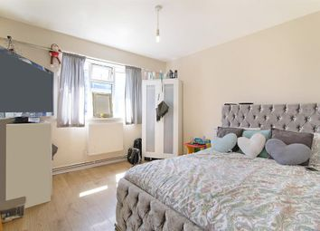 Thumbnail 2 bed flat for sale in Weyhill House, London