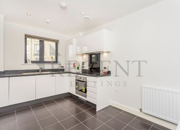 Thumbnail 3 bed maisonette to rent in Fisher Close, London
