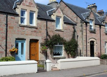 Thumbnail Block of flats for sale in Easdale Self-Catering, 3 & 3A Kenneth Street, Inverness