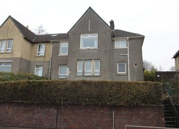 3 bed flat for sale in Main Street, Coatbridge ML5