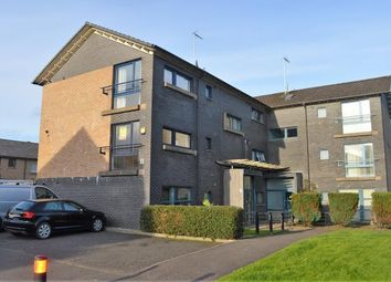 Thumbnail 1 bed flat to rent in Centre Way, Barrhead, Glasgow