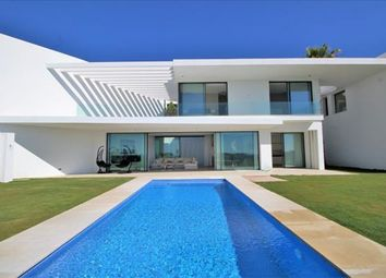 Thumbnail 5 bed detached house for sale in Capanes Sur, Benahavis, Malaga, Spain